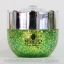 สีเจลทาเล็บ แบบกระปุก(เกาหลี) ใช้ทาได้ ต่อได้ ถอดได้ UV/LED 35วัตขึ้นไป thumbnail 14