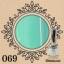 สีเจลทาเล็บ LUXURY FINGER ราคาส่ง ตั้งแต่ขวดแรก เลือกสีสวยๆด้านใน thumbnail 71