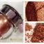 สารเติมแต่ง ผงมุกสีผสมชิมเมอร์ แยกขาย เลือกสีด้านใน thumbnail 4