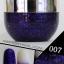 สีเจลทาเล็บ แบบกระปุก(เกาหลี) ใช้ทาได้ ต่อได้ ถอดได้ UV/LED 35วัตขึ้นไป thumbnail 27