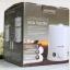 หม้อต้ม หม้ออุ่นแว๊กซ์ขน Caronlab Professional Wax Heater 400g thumbnail 5