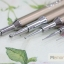 ไม้ดอท ชุดใหญ่ Dotting Tool ด้ามสวย เนื้อสแตนเลท อย่างดี thumbnail 9