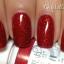 WinterReds Hot Rod Red & Good Gossip + Free Chain thumbnail 5