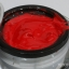 VS สีเจล สำหรับเพ้นท์เล็บ เพ้นท์นูนพิเศษ สีเข้มข้น ชัดเจน Color Gel UV / LED For Painting and 3D thumbnail 31