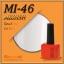 สีเจลทาเล็บ MIZHSE ชุด60 สี พร้อมอัลบั้มสีสวยๆ พร้อมทาสีให้เสร็จ คุ้มสุดๆไปเลย thumbnail 54