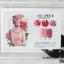 สีเจลทาเล็บ OU PIN ชุด3สี ชื่อโทนสี LISA POWDER พร้อมกรอบรูป เนื้อสีดี เข้มข้น คุณภาพเหนือราคา thumbnail 2