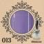สีเจลทาเล็บ LUXURY FINGER ราคาส่ง ตั้งแต่ขวดแรก เลือกสีสวยๆด้านใน thumbnail 15