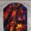 สติ๊กเกอร์ไฮโลแกรม thumbnail 22