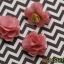 ดอกไม้ แม่เหล็ก Flower magnets thumbnail 3