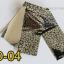 ฟอยล์ติดเล็บ ลายสีเงินดำ รหัส SD Nails foils เลือกสีด้านใน ขนาด 4X40 เซน thumbnail 5