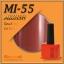 สีเจลทาเล็บ MIZHSE ชุด60 สี พร้อมอัลบั้มสีสวยๆ พร้อมทาสีให้เสร็จ คุ้มสุดๆไปเลย thumbnail 63