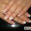 ทริป PVC ปลายขาว แบบถุง thumbnail 5