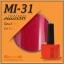 สีเจลทาเล็บ MIZHSE ชุด60 สี พร้อมอัลบั้มสีสวยๆ พร้อมทาสีให้เสร็จ คุ้มสุดๆไปเลย thumbnail 39