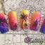 สารเติมแต่ง ผงมุกสีผสมชิมเมอร์ แยกขาย เลือกสีด้านใน thumbnail 18
