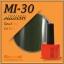 สีเจลทาเล็บ MIZHSE ชุด60 สี พร้อมอัลบั้มสีสวยๆ พร้อมทาสีให้เสร็จ คุ้มสุดๆไปเลย thumbnail 38