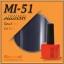 สีเจลทาเล็บ MIZHSE ชุด60 สี พร้อมอัลบั้มสีสวยๆ พร้อมทาสีให้เสร็จ คุ้มสุดๆไปเลย thumbnail 59
