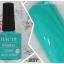 HACTR สีเจลทาเล็บ สีสวย เนื้อแน่น คุณภาพดี thumbnail 36