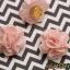 ดอกไม้ แม่เหล็ก Flower magnets thumbnail 2