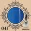 สีเจลทาเล็บ LUXURY FINGER ราคาส่ง ตั้งแต่ขวดแรก เลือกสีสวยๆด้านใน thumbnail 43