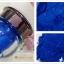 สารเติมแต่ง ผงมุกสีผสมชิมเมอร์ แยกขาย เลือกสีด้านใน thumbnail 10