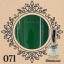 สีเจลทาเล็บ LUXURY FINGER ราคาส่ง ตั้งแต่ขวดแรก เลือกสีสวยๆด้านใน thumbnail 73