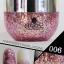 สีเจลทาเล็บ แบบกระปุก(เกาหลี) ใช้ทาได้ ต่อได้ ถอดได้ UV/LED 35วัตขึ้นไป thumbnail 26