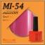 สีเจลทาเล็บ MIZHSE ชุด60 สี พร้อมอัลบั้มสีสวยๆ พร้อมทาสีให้เสร็จ คุ้มสุดๆไปเลย thumbnail 62