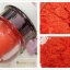 สารเติมแต่ง ผงมุกสีผสมชิมเมอร์ แยกขาย เลือกสีด้านใน thumbnail 14