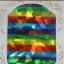 สติ๊กเกอร์ไฮโลแกรม thumbnail 4