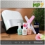 MP7 ชุดทาสีเจล Memory nail คุณภาพดี พร้อมเครื่องอบเจล P3 thumbnail 1