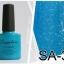 สีเจลทาเล็บ Sapphire thumbnail 33
