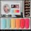 สีเจลทาเล็บ LEI-03 ชุด6สี พร้อมกรอบรูป สีดี เนื้อแน่น คุ้มค่าราคาถูก thumbnail 1