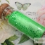 กากเพชร สีสะท้อนแสง ขวดแก้ว thumbnail 3