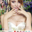 Once Upon A Dream สีเจล Harmony Collection เลือกสีด้านใน thumbnail 2
