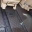 พรมรถยนต์ 7 D Anti Dust รถ HYUNDAI H1 ELITE 11 ที่นั่ง thumbnail 14