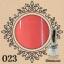 สีเจลทาเล็บ LUXURY FINGER ราคาส่ง ตั้งแต่ขวดแรก เลือกสีสวยๆด้านใน thumbnail 25
