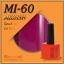 สีเจลทาเล็บ MIZHSE ชุด60 สี พร้อมอัลบั้มสีสวยๆ พร้อมทาสีให้เสร็จ คุ้มสุดๆไปเลย thumbnail 68