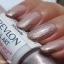 สีทาเล็บ+สีลากเส้น Revlon Nail Art Expressionist Nail Enamel thumbnail 3