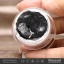 เจลสำหรับปั้นนูนพิเศษ สีดำ กระปุก 10 กรัม Memory nail thumbnail 2