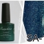 สีเจลทาเล็บ Sapphire thumbnail 15