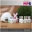 MP6 ชุดทาสีเจล Memory nail คุณภาพดี พร้อมเครื่องอบเจล P2 thumbnail 1