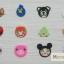 ฟีโม่ แบบกล่อง ลายการ์ตูน Fimo-05 thumbnail 3