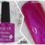 HACTR สีเจลทาเล็บ สีสวย เนื้อแน่น คุณภาพดี thumbnail 56