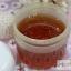แว็กซ์ขน แว็กซ์น้ำตาล แบบเย็น 200 กรัม เป็นStrip wax (แว๊กซ์เย็นแบบใช้ผ้าดึง) thumbnail 3
