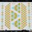 รหัส G สติ๊กเกอร์แทททู สีทอง คลิกเลือกลายด้านใน thumbnail 21