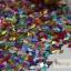 กากเพชร สี และ รูปทรงต่างๆ แบบพิเศษ ขนาด 15 ซีซี thumbnail 1