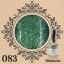 สีเจลทาเล็บ LUXURY FINGER ราคาส่ง ตั้งแต่ขวดแรก เลือกสีสวยๆด้านใน thumbnail 85