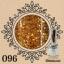 สีเจลทาเล็บ LUXURY FINGER ราคาส่ง ตั้งแต่ขวดแรก เลือกสีสวยๆด้านใน thumbnail 98