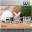 LU-6 ชุดทาสีเจล Luxury Finger พร้อมเครื่องอบเจล P2 thumbnail 1