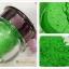สารเติมแต่ง ผงมุกสีผสมชิมเมอร์ แยกขาย เลือกสีด้านใน thumbnail 12